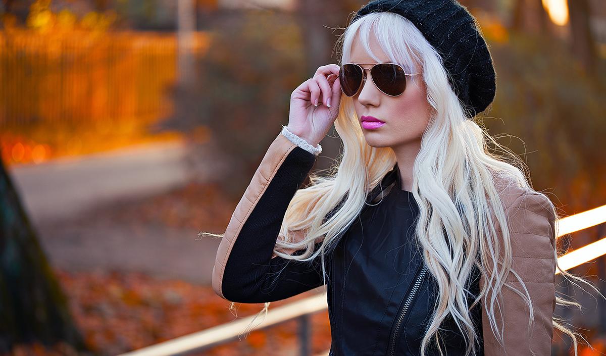 Moda High Street, De La Paltoane Până La Tricotaje, Vrem Tot Ce Oferă