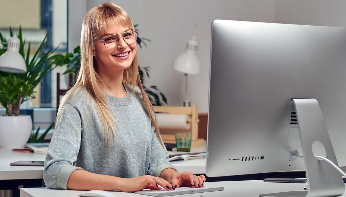 Corector, Modalitatea Eficientă De Aplicare Explicată De Un Specialist