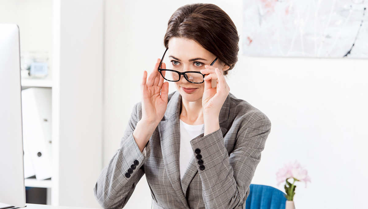 Ochi, Topul Celor Mai Frecvente Mituri și Informații Despre Sănătate